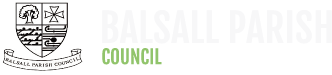 Balsall Parish Council